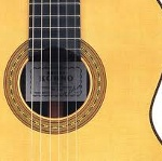 How to Practice Guitar: Get Better Faster