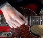 How to Play Guitar Faster: Right Hand Picking Technique Explained