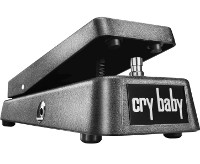 The Wah Wah Pedal: Usage, History, Example Sounds