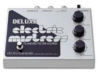 electric mistress flanger